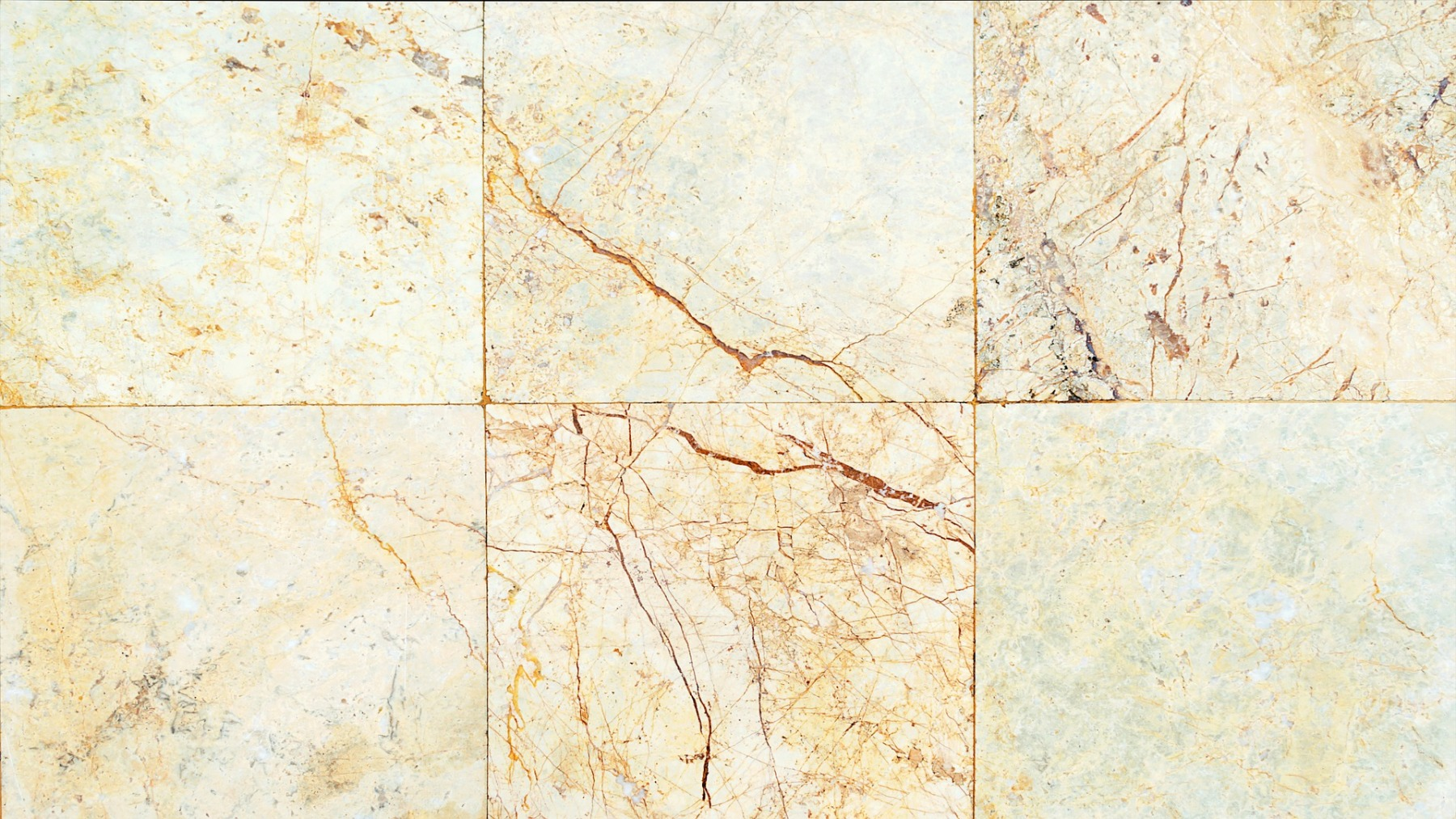 marble-2362265_1920
