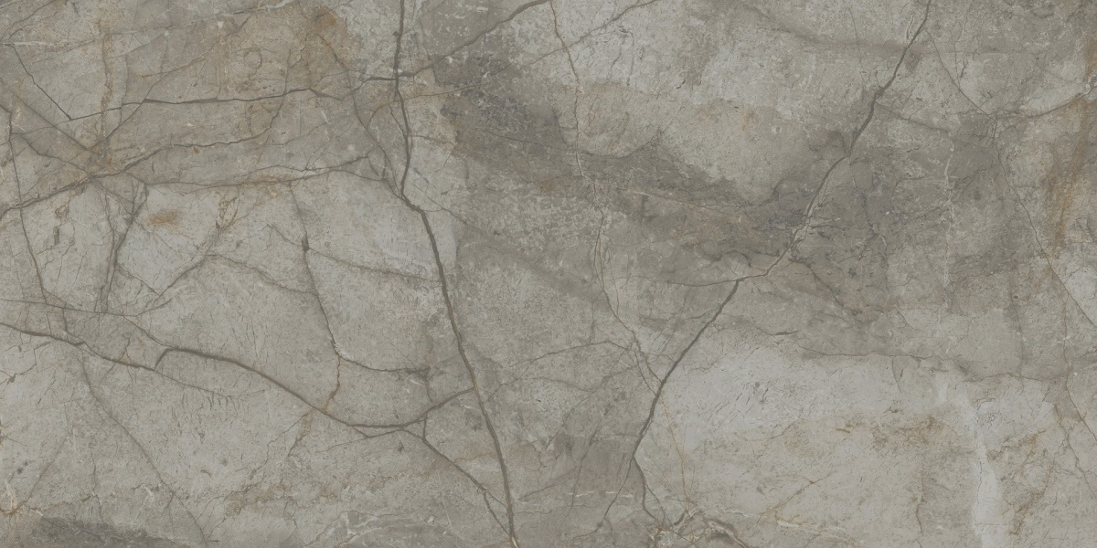 marble-3535011_1920