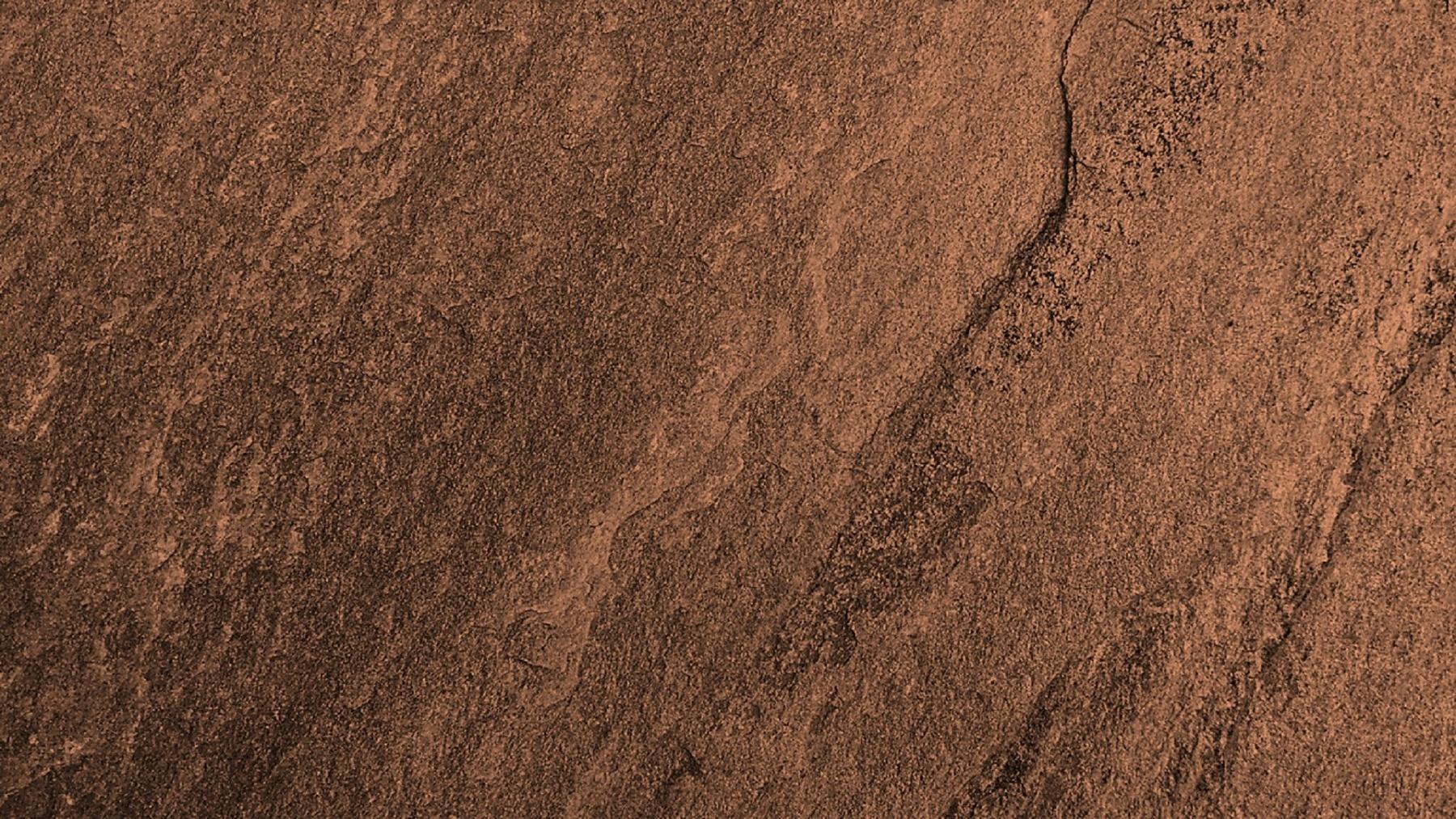stone-707172_1920